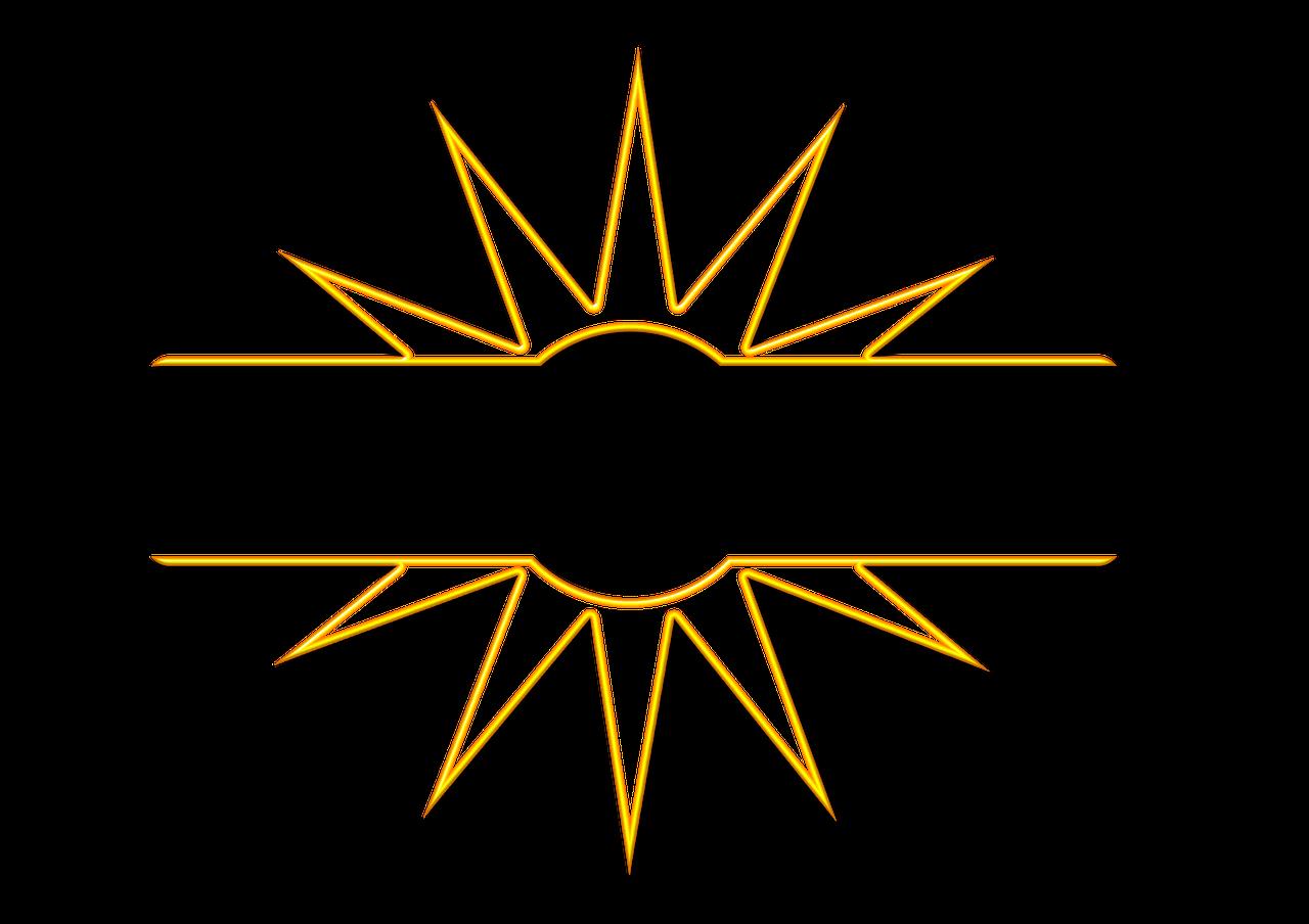 soleacqua