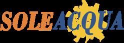 SoleAcqua di Cattaneo Sergio  Logo